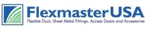 flexmaster_logo-300x64