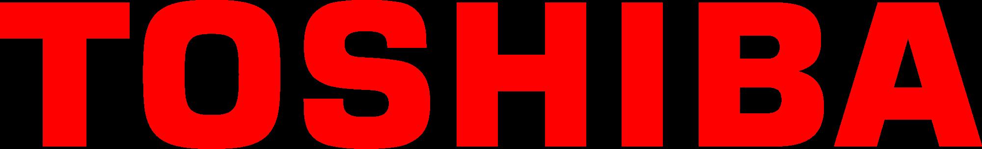 Toshiba_logo.svg.png