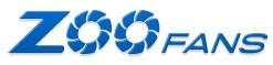zoo-fans-logo
