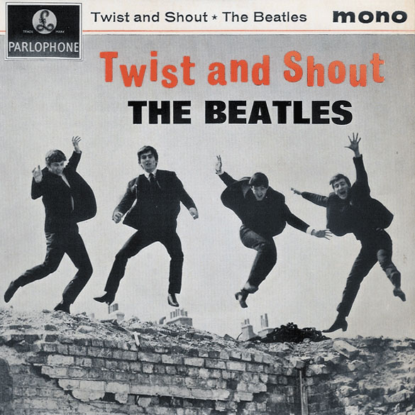 twist_and_shout_ep