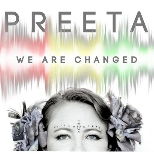 preeta we are changed