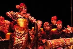 Gamelan Sekar Jaya