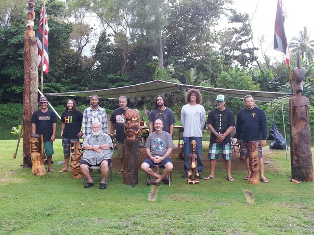 kauai-carvers-2016